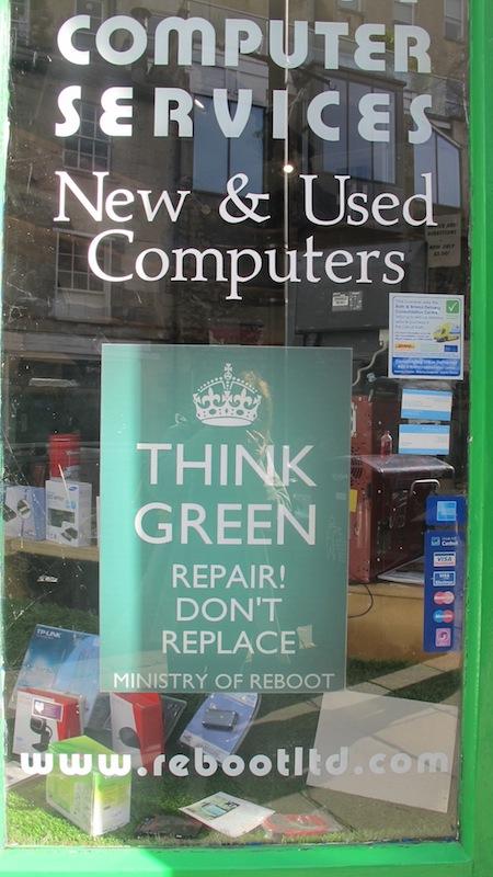 Repair, computer repair, Bath,