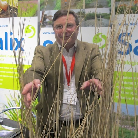 bioengineering, wetlands, ecobuild,