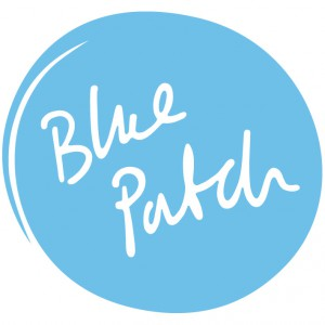 Blue Patch Team