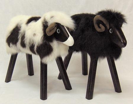 rocking_sheep_stools_bluepatch