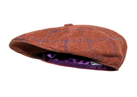 Tweed-Cap-by-Cock-Bull-Menswear_BluePatch_Valentines