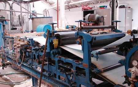 Two rivers paper mill_art_BluePatch