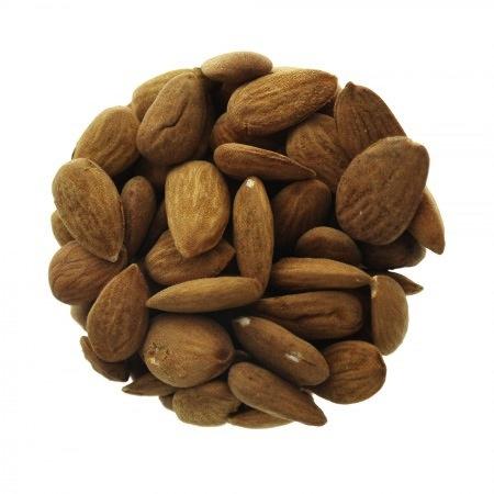 Alomons and wholefoods