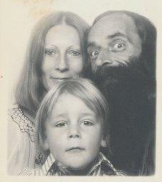 Me-mum-Jose-30-August-1979