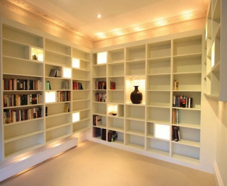 home-libary-copy-jpg-d1676