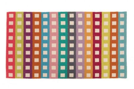 bluepatch_AngieParker_textiles_rugs_mats_carpets_woven