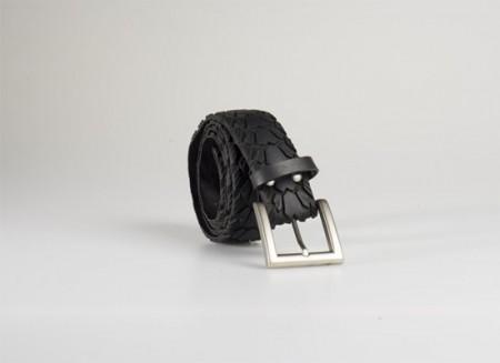 chunky-tyre-belt