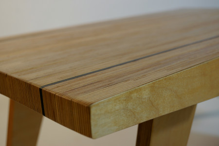 Newton_table_topdetail_bespoke_furniture_goodandoriginal-2