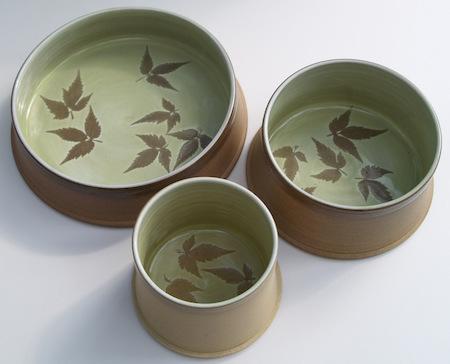 Annette Welsh Ceramics