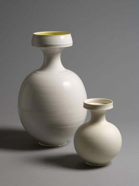 Anna Silverton Ceramics