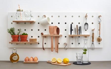 Kreisdesign_Chefs Edition pegboard_1