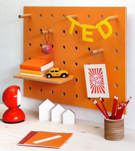 Kreisdesign_pegboard_little_orange_V6