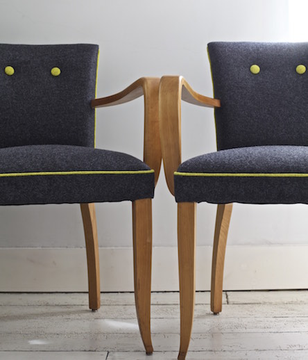 upholstery_dulwich