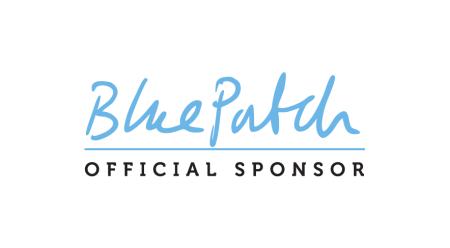 BluePatchSponsor