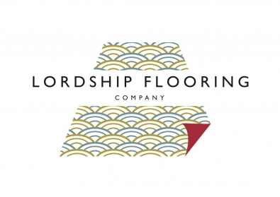 lordship-flooring-company-d7