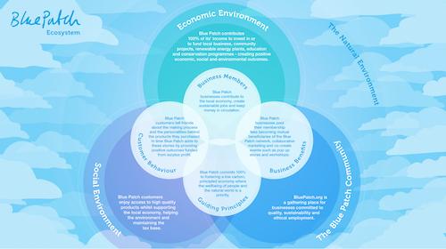 BluePatch_business-social-enterprise