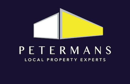 petermans_estate_agent_blog_logo_high_res