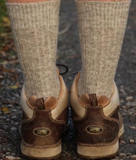 short-socks-2-jpg-d2649