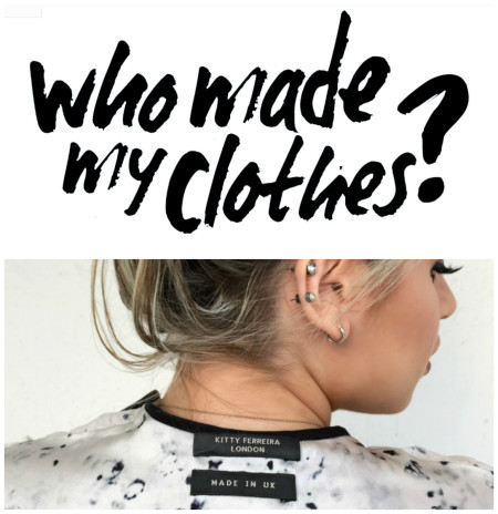 whomadeyourclothes-insta