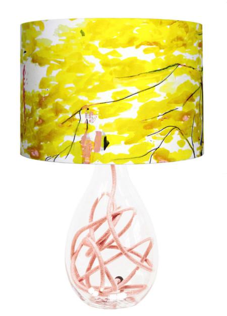 Anna Jacobs Design