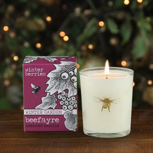 beefayre_-_winter_berries_9cl_votive_candle