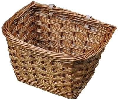 bike-basket-jpg-d2707