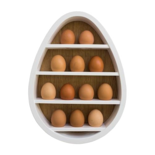 egg-rack-jpg-d2013