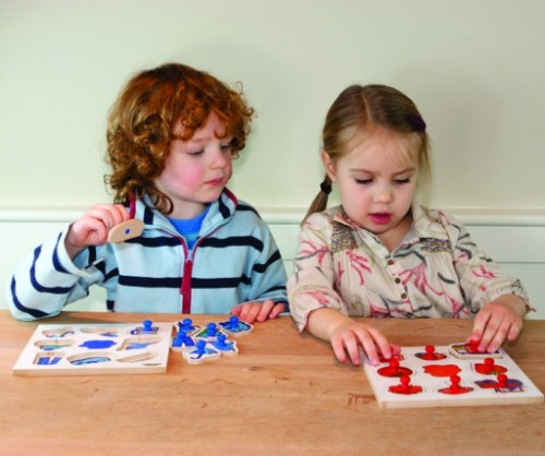 just_jigsaws_made_in_britain_g-d1586