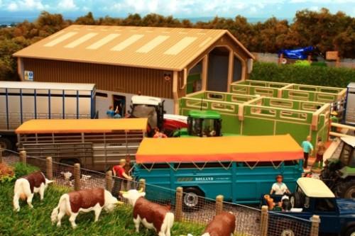 livestock-market-shot-4-backgr-d2021