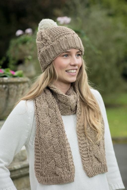 noop_alpaca_hats_scarf_scarves-d3005