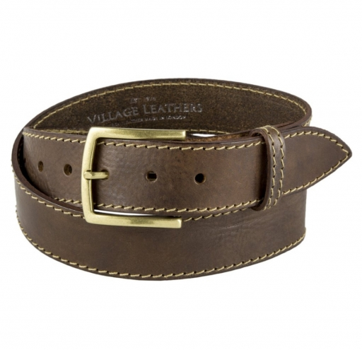 the_belt_studio_leather_uk-jpg-d2967