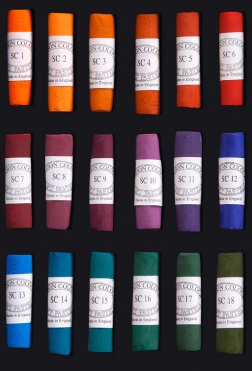unison_colour_pastels_artists_-d1231