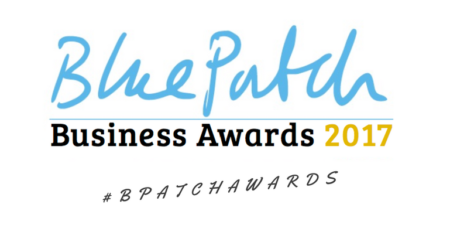 2017-free-to-enter-blue-patch-business-awards