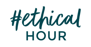 ethical-hour-blue-patch