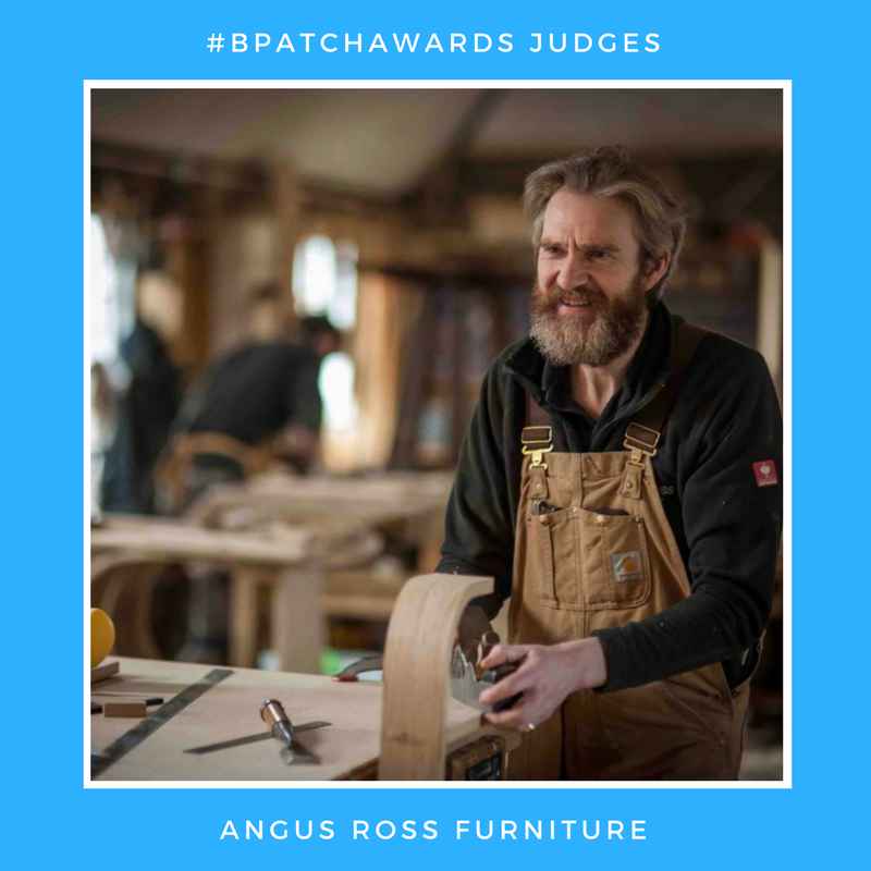 Angus-Ross-Blue-Patch-Business-Awards-Judges