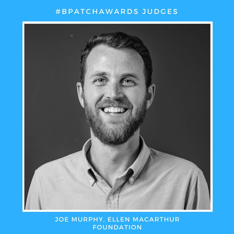 Ellen-McArthur-Blue-Patch-Business-Awards