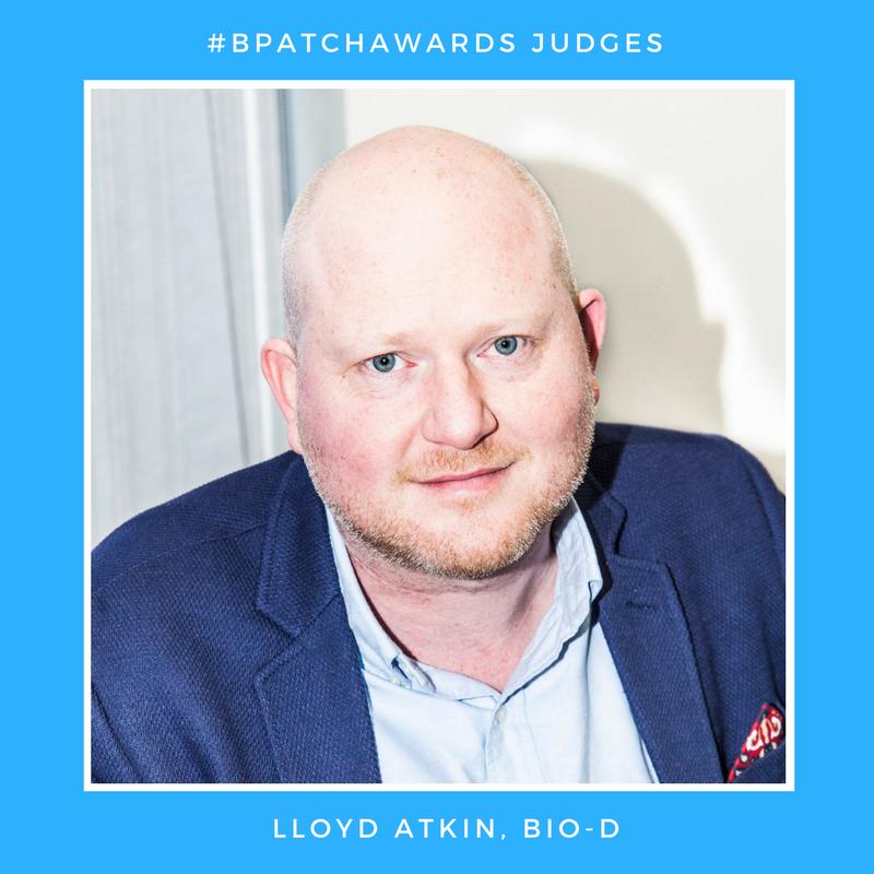 Lloyd-Atkin-Business-Awards