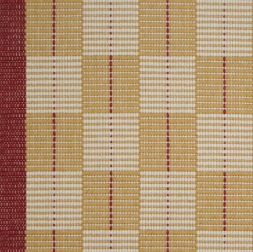 handwoven flatweave rugs