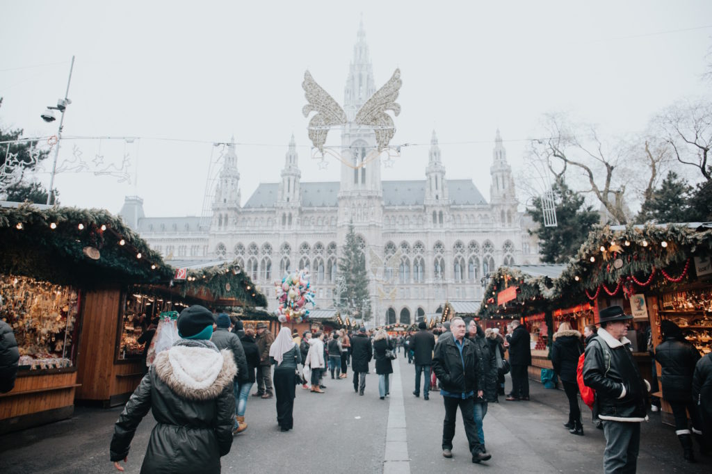 christmas-markets-bluepatch