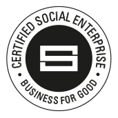 Social Enterprise UK