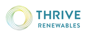 Thrive Renewables
