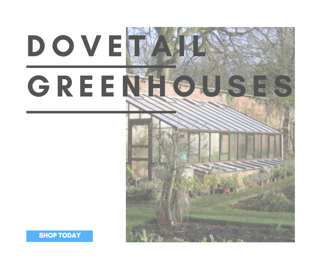 Dovetail Greenhouses