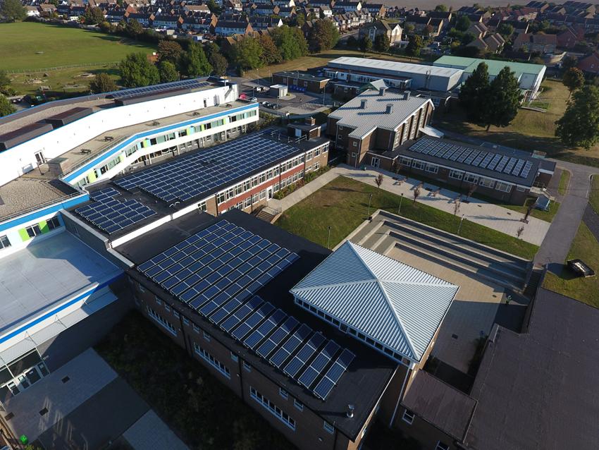 Brighton Energy Cooperative