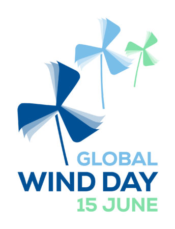 Global Wind Day