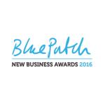 new -biz-awards-logo-white-blue-black-text